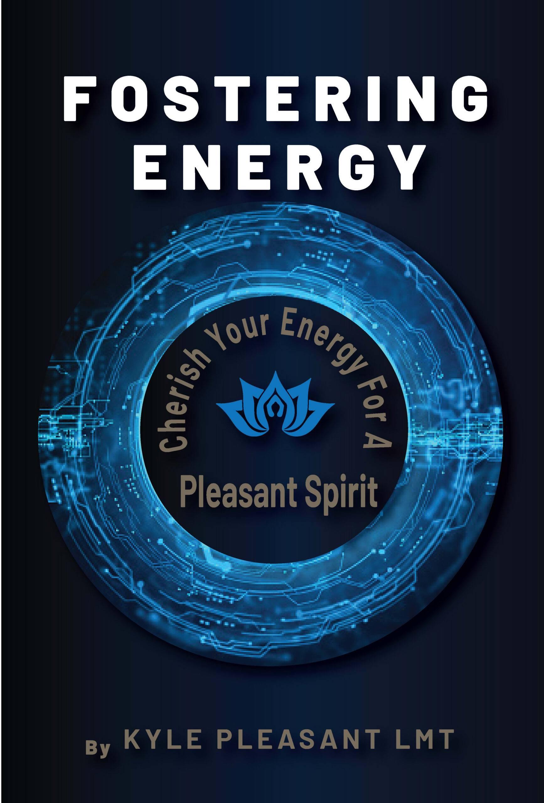 Pleasant Spirit